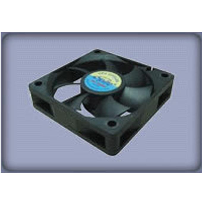 Вентилатор 30mm, Spire FD03010S1M3, 3-пинов, 8500rpm image