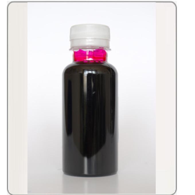 Мастило за Epson - Magenta - Fullmark - 125ml image