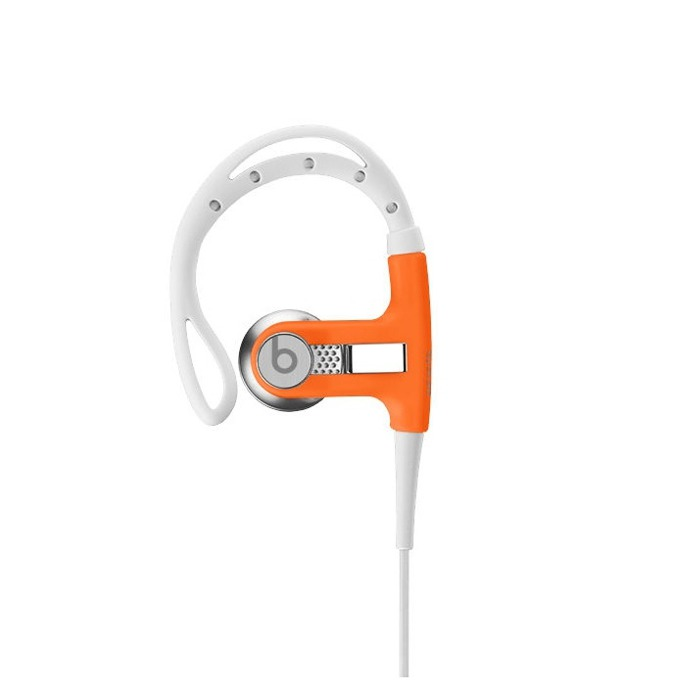 Beats by Dre PowerBeats by Lebron James product