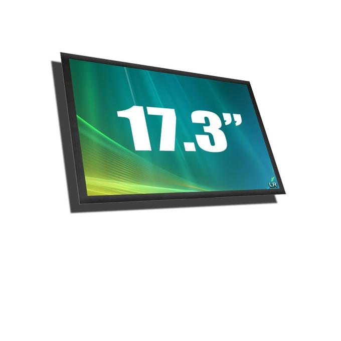 """Матрица за лаптоп AUO B173HAN01.0, 17.3"""" (43.94cm),FULL HD 1920:1080 pix, матова image"""