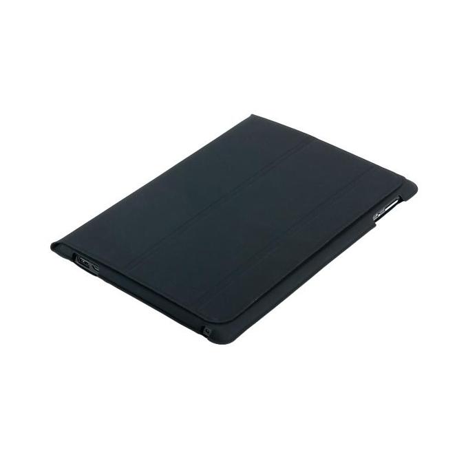 """Калъф ACER за таблет 10.1""""(25.65 cm), съвместим със серия A500, черен image"""