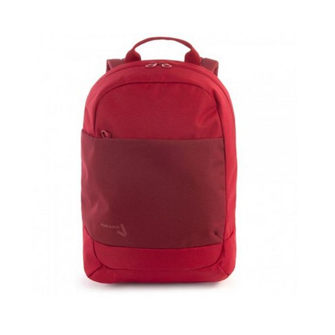 """Раница за лаптоп/ултрабук TUCANO SVAGO , 15.6""""(39.62cm), червена image"""