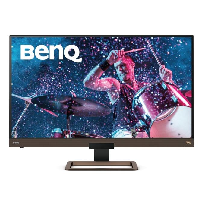 BenQ EW3280U 9H.LJ2LA.TBE product