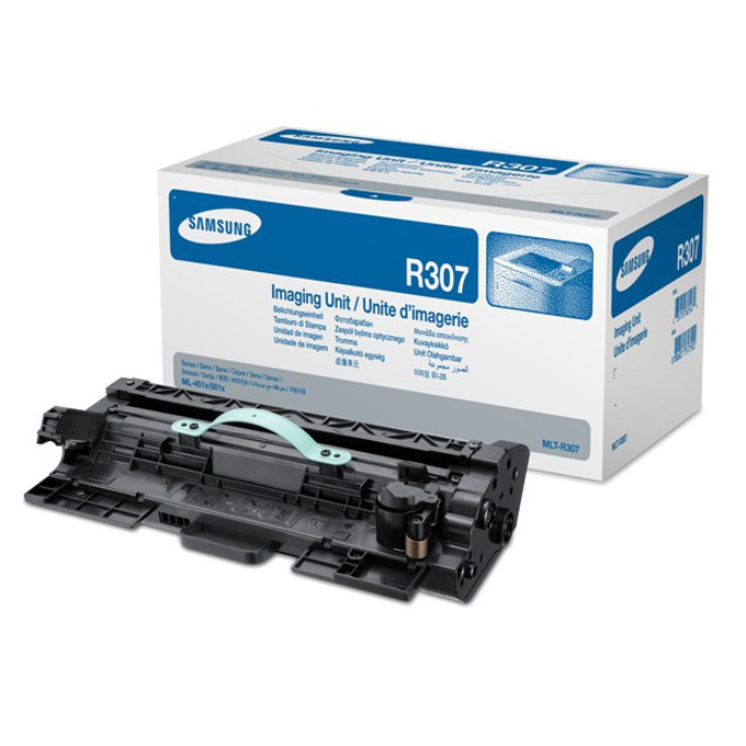 Samsung MLT-R307 Imaging Unit MLT-R307/SEE product