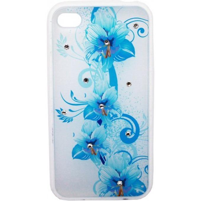 iPhone 4/4S DF 50416