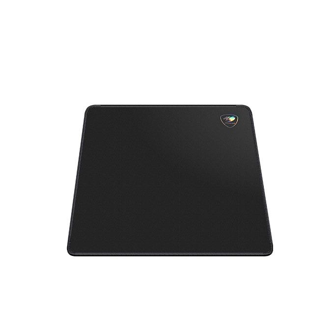 Подложка за мишка Cougar Speed EX-M, гейминг, черна, 270 x 320 x 4 mm image