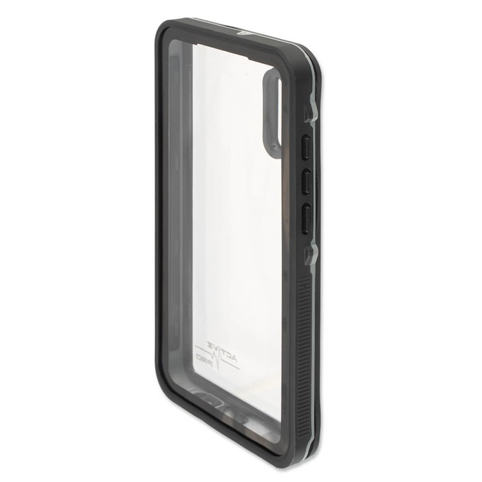 4Smarts Rugged Active Pro STARK HuaweiP30 4S467494 product