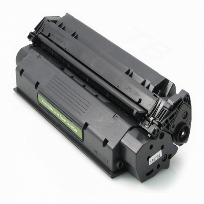 Тонер за HP LaserJet 1000 C7115X 3500 k Black product