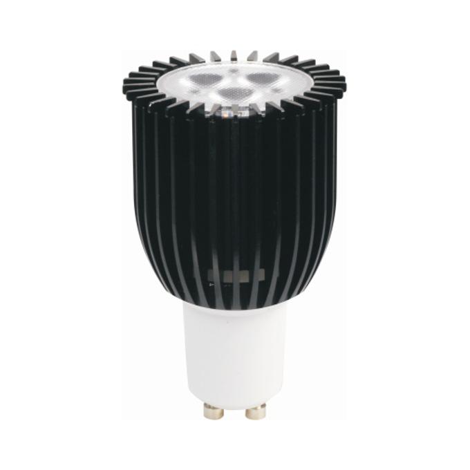 LED крушка, ORAX L1109GU10WW30, GU10, 5W image