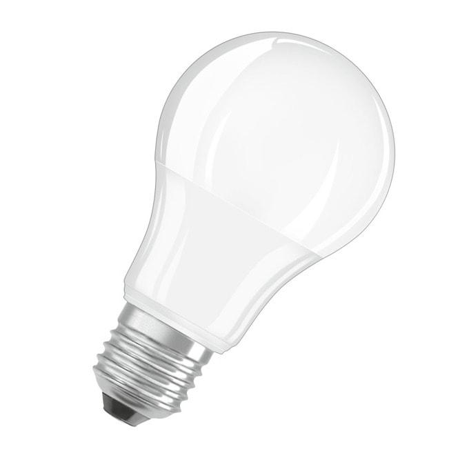 Лампа LED студено бял E27 230VAC 1521lm 14,5W