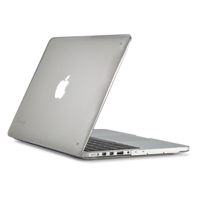 """Протектор Speck SeeThru за MacBook Pro 13"""" Retina Display, прозрачен image"""