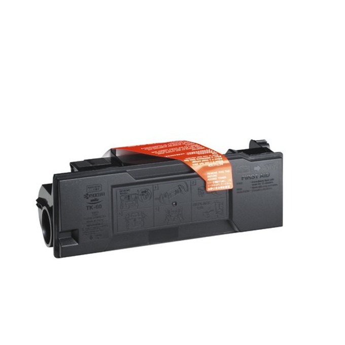 КАСЕТА ЗА KYOSERA MITA FS 1800/3800 - TK60 product