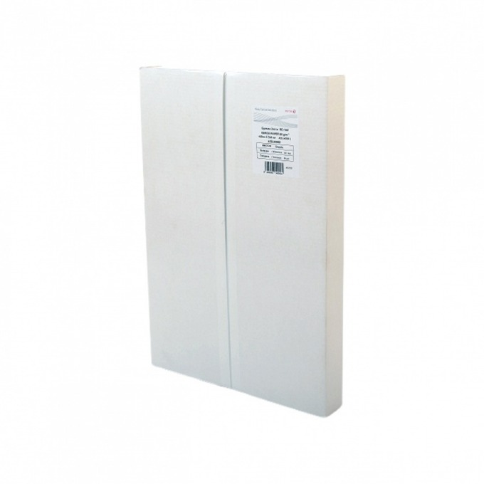 Xerox A1 80 g/m2 250л. бяла product