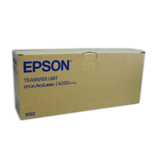 Epson (C13S053022) Transfer unit product