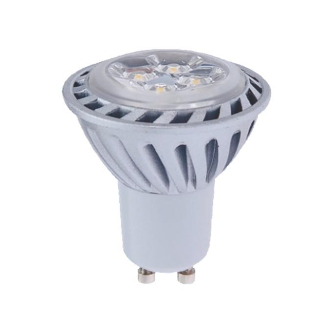 LED крушка, ORAX GU104X1WCWEPI, GU10, 5W image