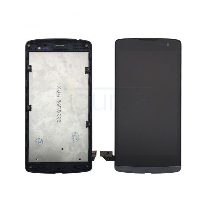 LG Leon H320 LCD с тъч скийн