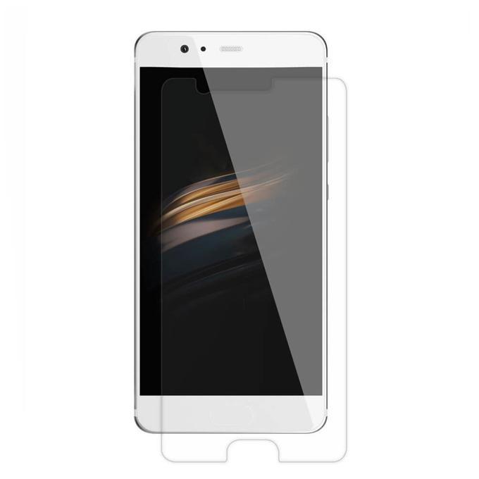 Протектор от закалено стъкло /Tempered Glass/ Eiger, Huawei P10 Plus image