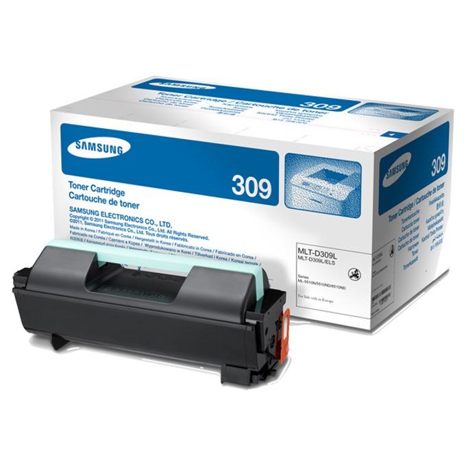 КАСЕТА ЗА SAMSUNG ML 5510ND/ML 6510ND - P№ MLT-D… product