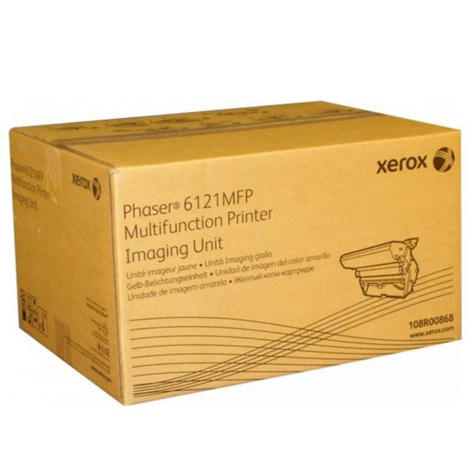 КАСЕТА ЗА XEROX Phaser 6121MFP - Imaging Unit - … product