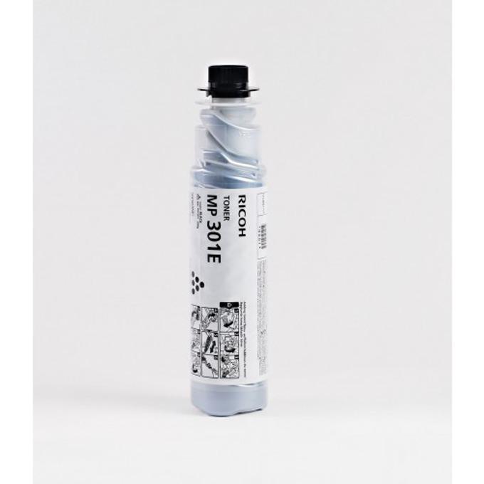 RICOH AFICIO MP301E - Type MP301E product