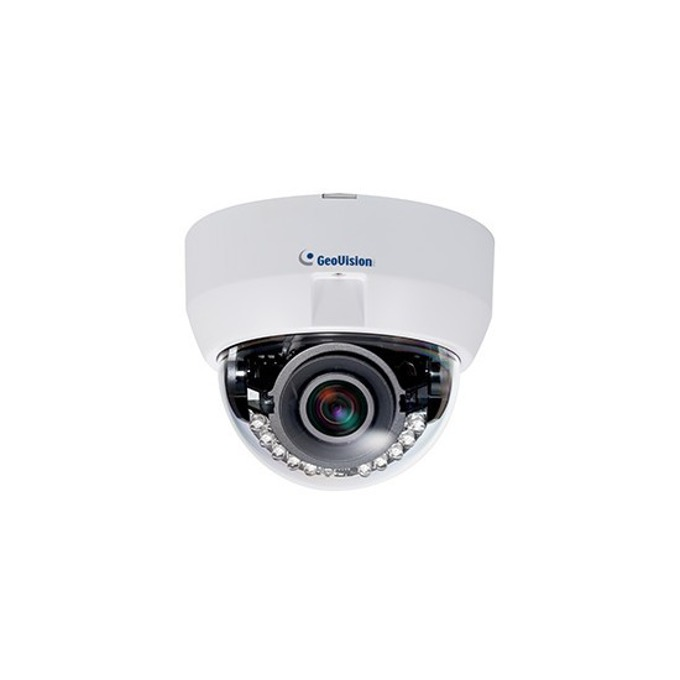 Geovision GV-EFD31013MP
