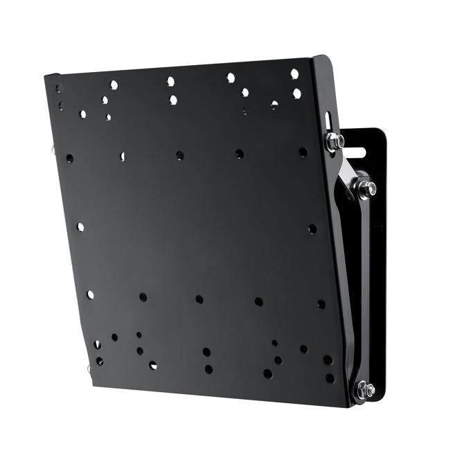 Стойка за стена AG Neovo WMK-03, VESA до 200x200, от 0° до 15° наклон, 60кг image