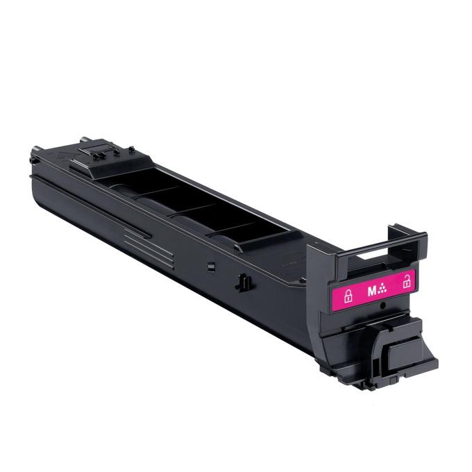 КАСЕТА ЗА KONIKA MINOLTA MC 4600 Series - Magenta product