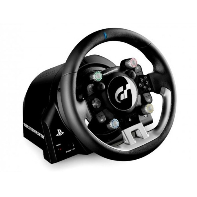 Thrustmaster T-GT product
