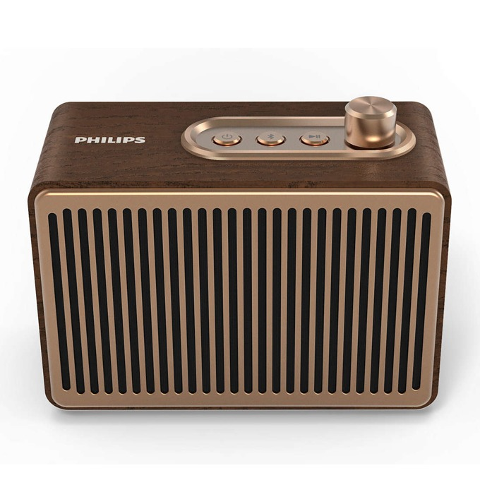 Philips TAVS300 product