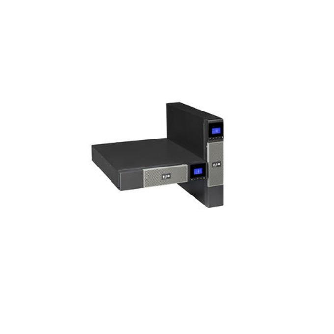 UPS EATON 5PX 1500i RT2U, 1500VA/1350W, Line Interactive image