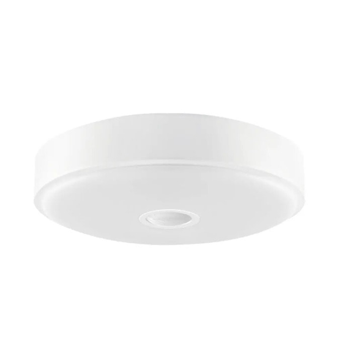 Yeelight Crystal Sensor Light Mini (YLXD09YL) product