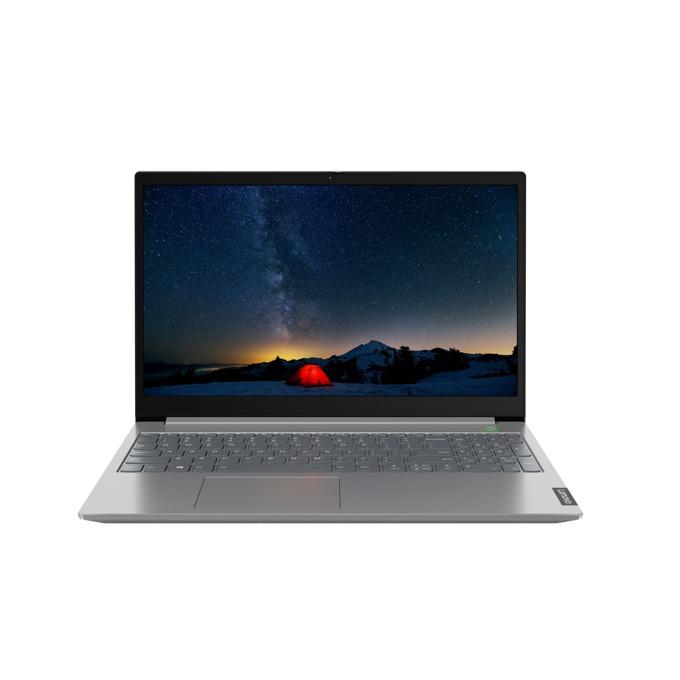 Lenovo ThinkBook 15 G2 ARE 20VG0008BM_2