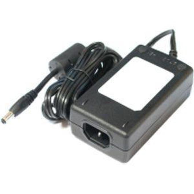 PoE адаптер Mikrotik 48POW, 48V, 30W image