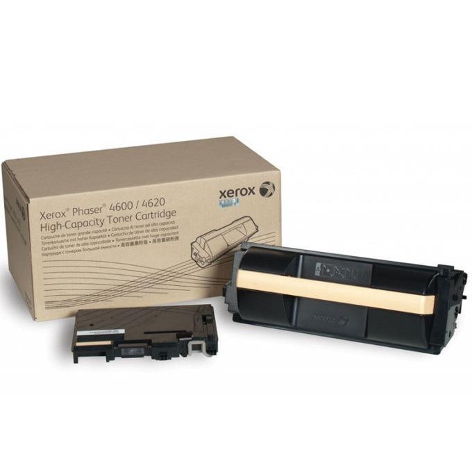 КАСЕТА ЗА XEROX Phaser 4600 - P№ 106R01534 product