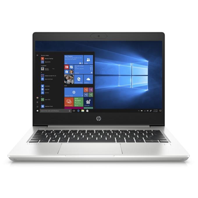 HP ProBook 430 G7 2V0X3ES product