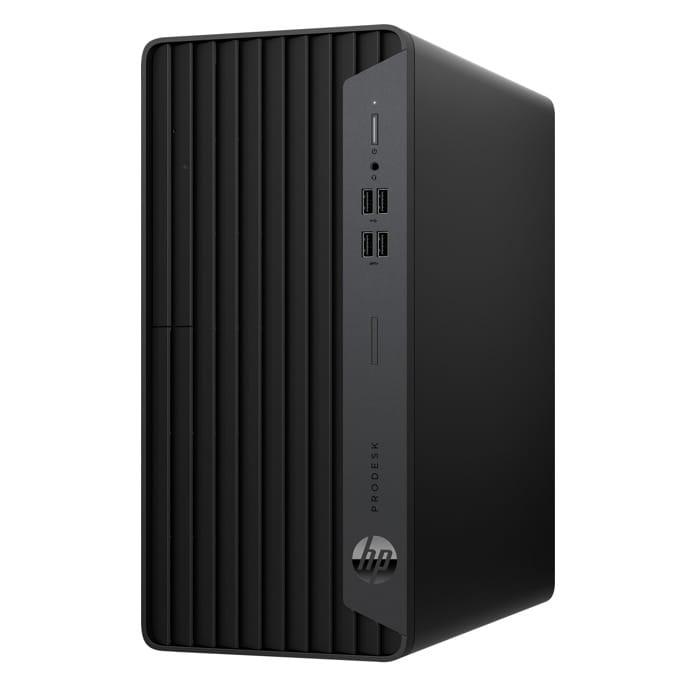 HP ProDesk 400 G7 MT 293X8EA  product