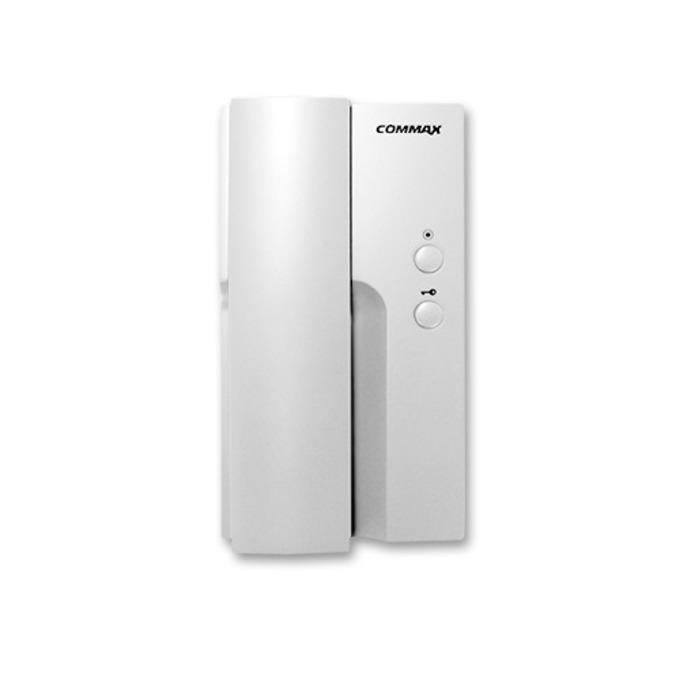 Аудио слушалка Commax AP-3SG