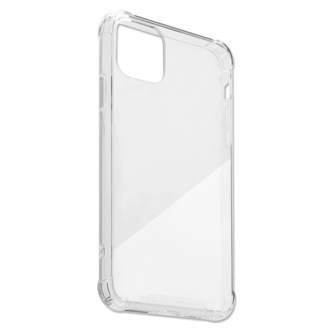 4Smarts Ibiza iPhone 11 Pro Max 4S467508 product