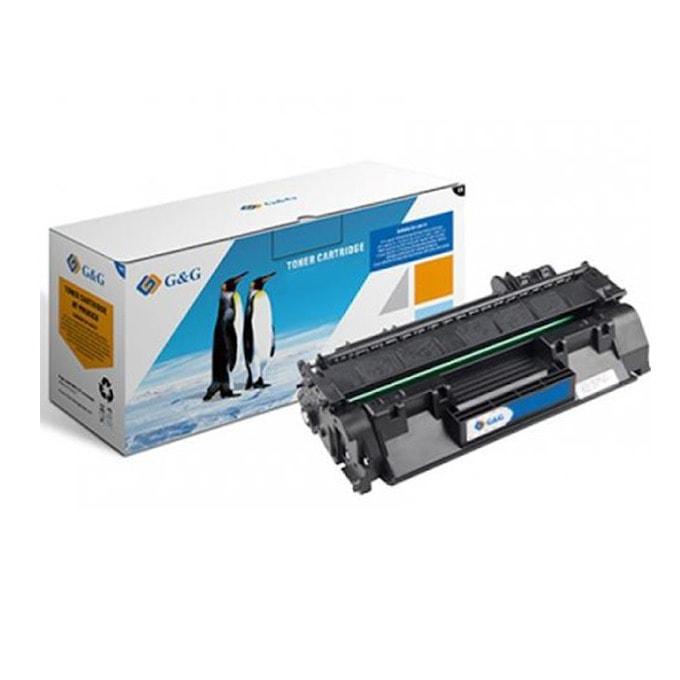 Тонер касета CF237A product