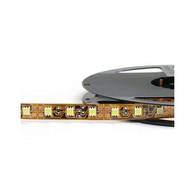 LED лента ORAX LS-5050-60-Y-IP20