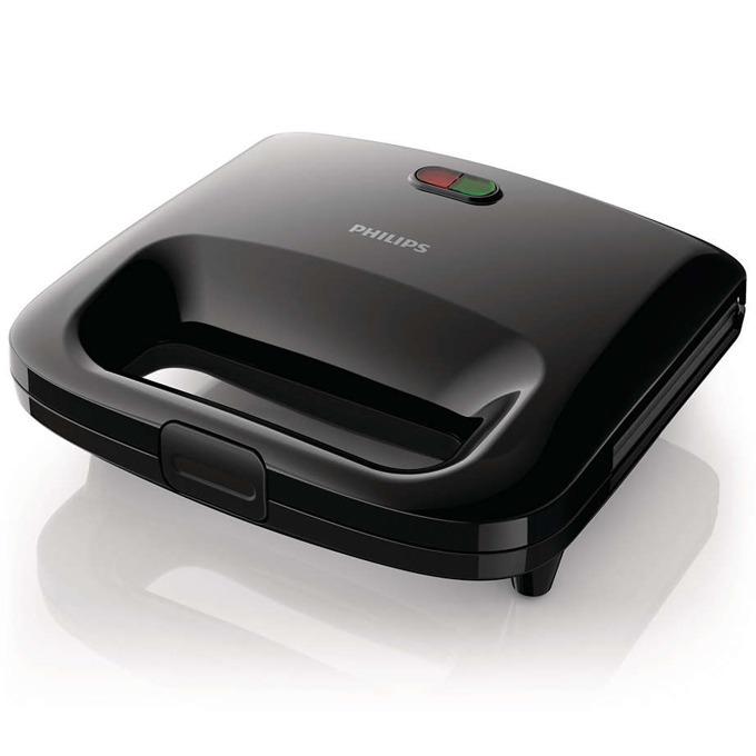 Сандвич тостер Philips HD2392/90