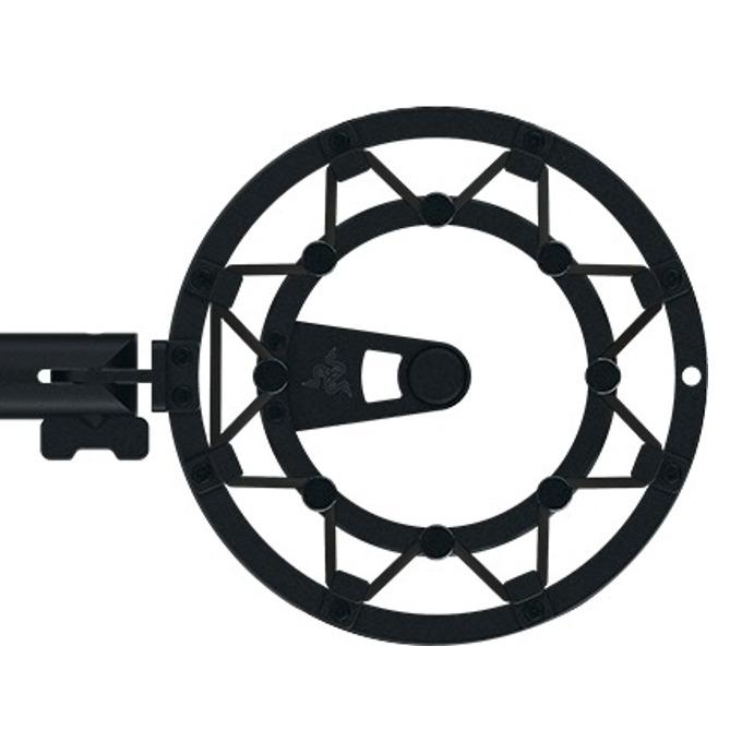 Razer Shock Mount for Razer Seiren product