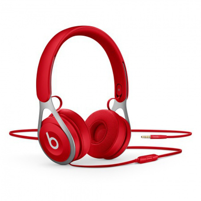 Beats EP Red ML9C2ZM/A product
