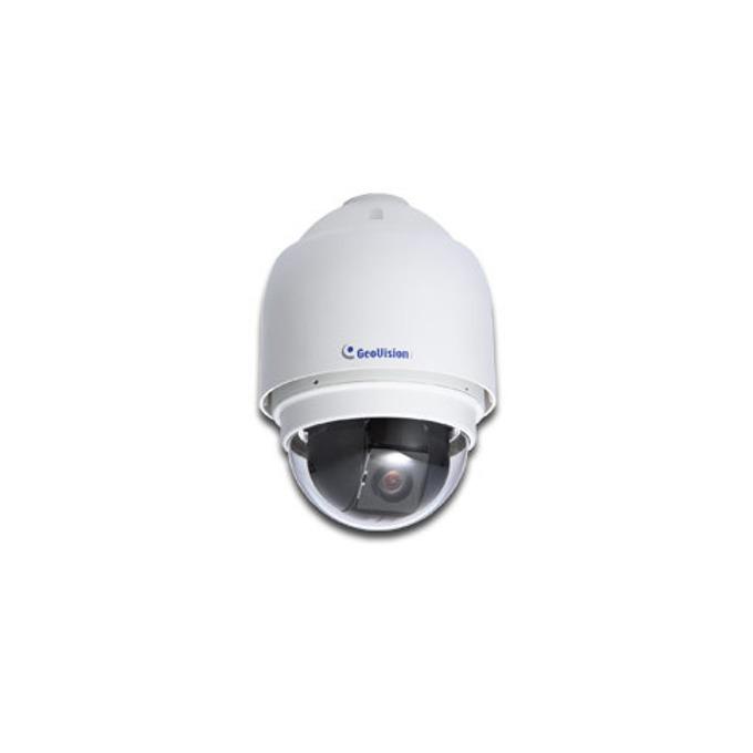 GeoVision GVIP-SD010-S36X