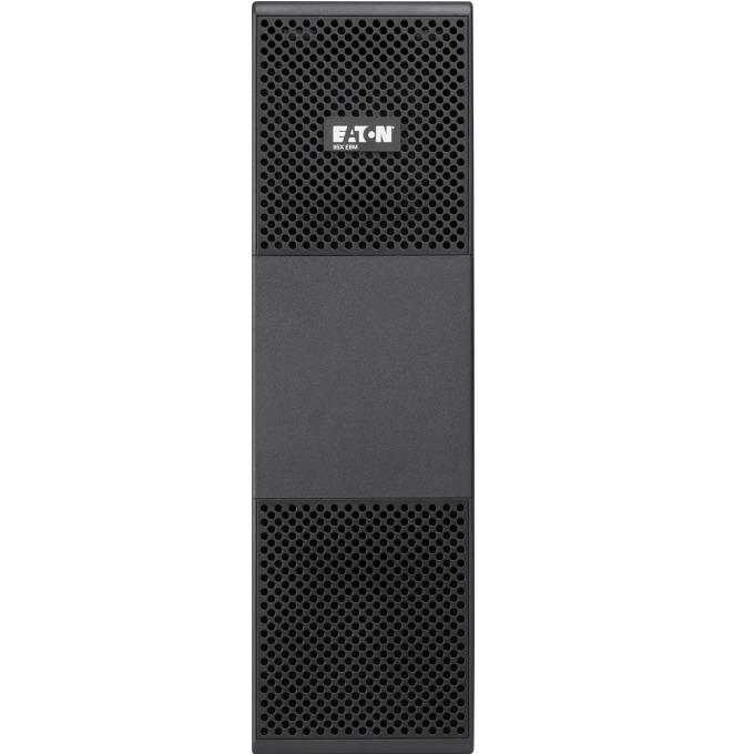 Eaton 9SX EBM 240V, батерия  image