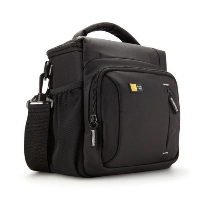 Case Logic TBC-409 (Black)