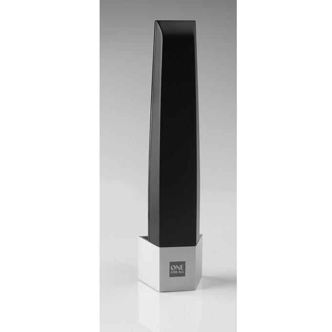 Цифрова антена One for all SV9325, вътрешен, 39 dB image