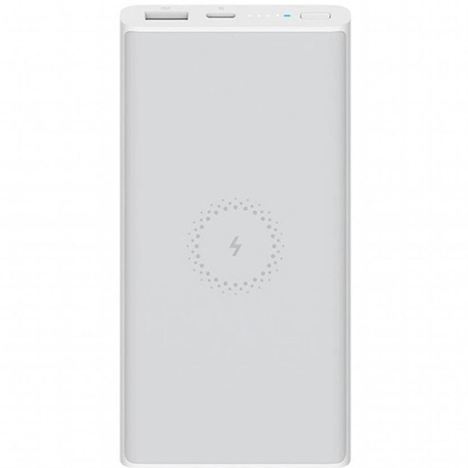Xiaomi 10000mAh Mi Wireless Power Bank Essential (