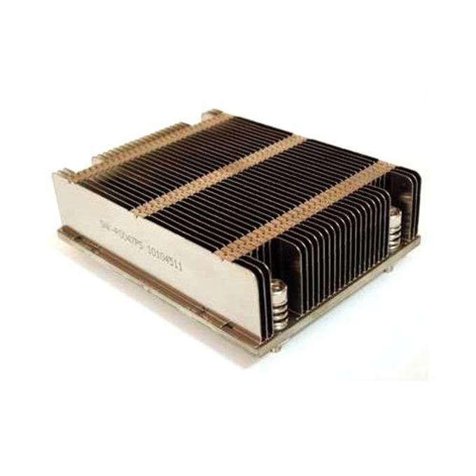 SM 1U PASSIVE SNK-P0047PS