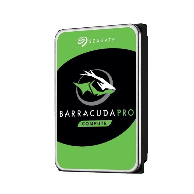 Seagate 500GB Barracuda Pro ST500LM034 product